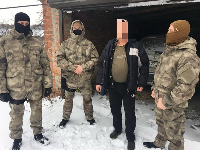 Донецкая обл порно славянск краматорск