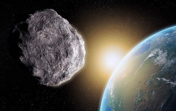images/stories/2019/03/asteroid.jpg